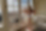 How I met my girlfriend: Kimmy Granger - 7