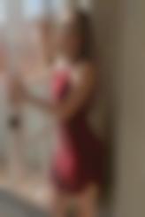 How I met my girlfriend: Kimmy Granger - 41