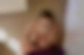 How I met my girlfriend: Kimmy Granger - 142