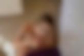 How I met my girlfriend: Kimmy Granger - 154