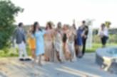 The Wedding Crasher - 2