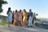 The Wedding Crasher - 4