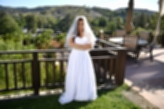 The Wedding Crasher - 130