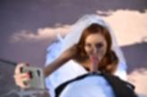 The Wedding Crasher - 131