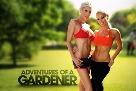Adventures of a Gardener