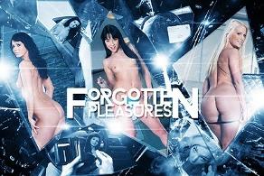 Forgotten Pleasures