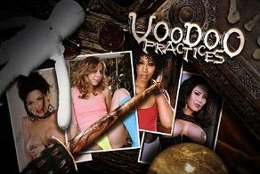 Voodoo practices