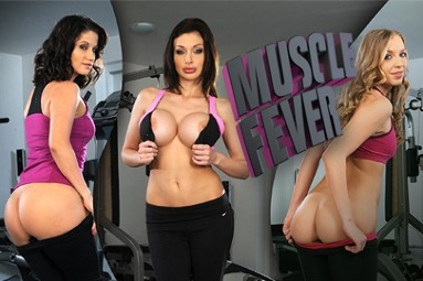 Muscle fever