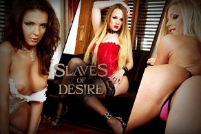 Slaves of desire