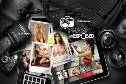Framed & Exposed