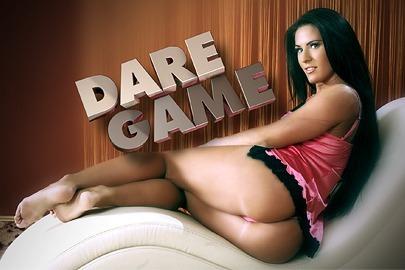 Dare Game