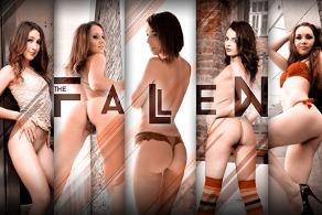 'The Fallen'