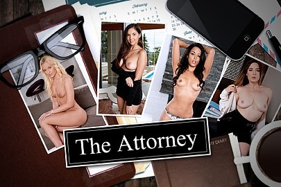 The Attorney