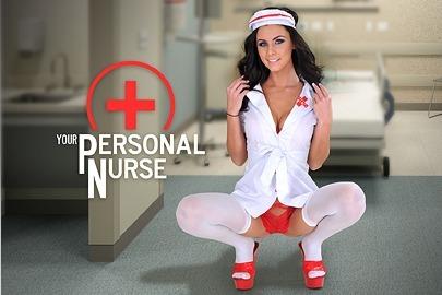 Your Personal Nurse