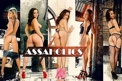 Assaholics