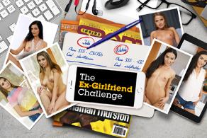 The Ex-Girlfriend Challenge