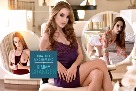 How I met my girlfriend: Kimmy Granger