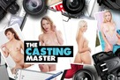 The Casting Master