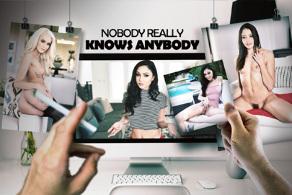 Nobody Really Knows Anybody