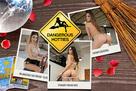 Dangerous Bitchez