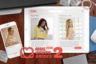 Mail Order Brides 2