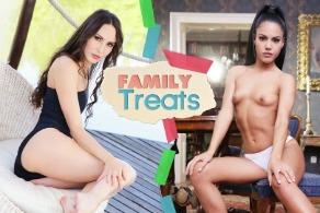 Family Treats