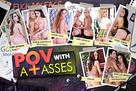POV with A+ Asses