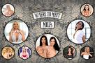 Where to Meet MILFs