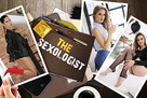 The Sexologist