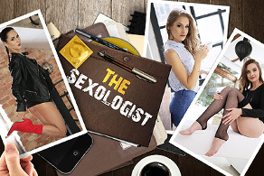 The Sexologist