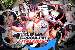Roleplay Roulette Replay