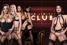 No Limits Club