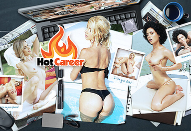 Hot Career