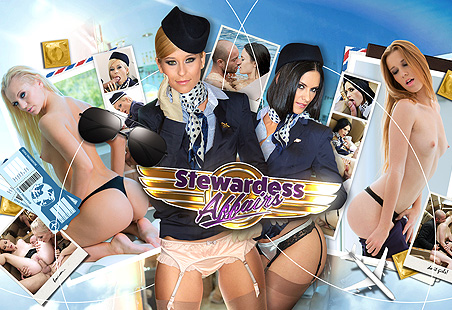 Stewardess Affairs