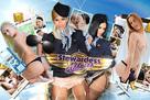 Stewardess Affairs