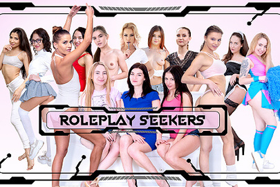 Roleplay Seekers