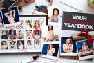 Your Graduation Yearbook