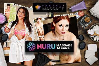 Nuru Massage Taboos