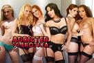Addicted to Erotica
