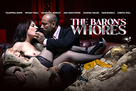 The Baron's Whores