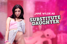 Substitute Daughter