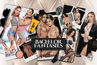 Bachelor Fantasies