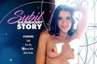 Sybil, an Indecent Story