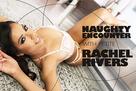 Naughty Encounter with Petite Rachel Rivers