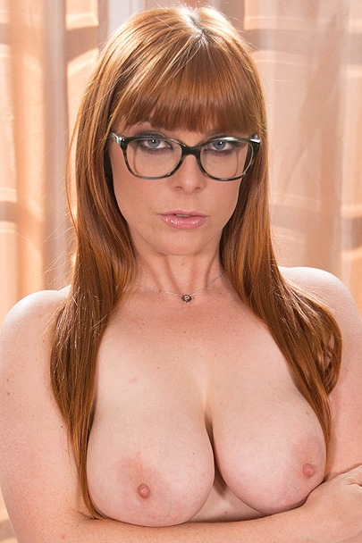 Interactive Porn Games with Penny Pax
