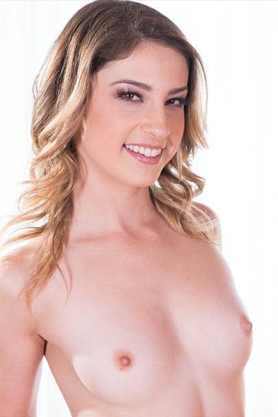 Interactive Porn Games with Kristen Scott