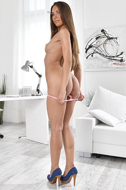 Veronica Clark