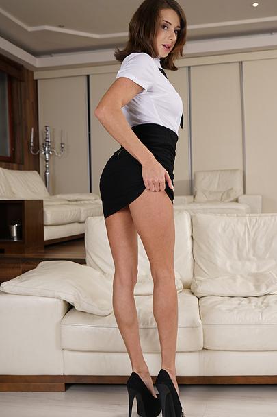 Sandra Wellness