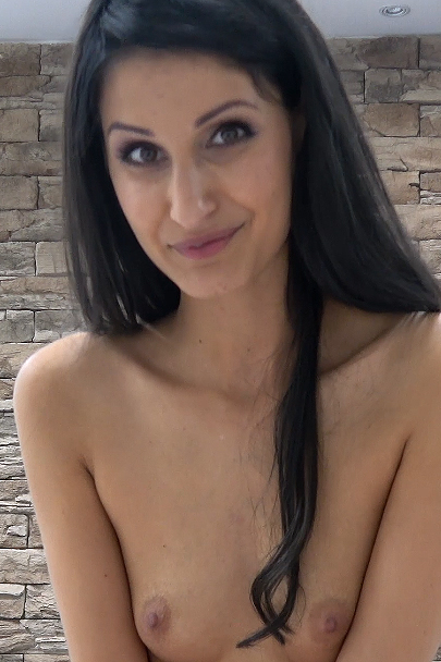 Interactive Porn Games with Coco Kiss