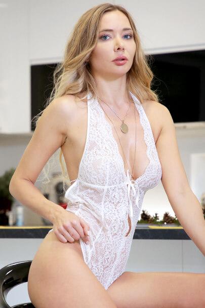 Polina Maxima